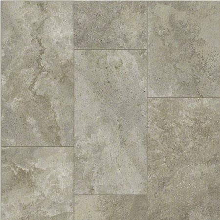 tile catalog tuff floors