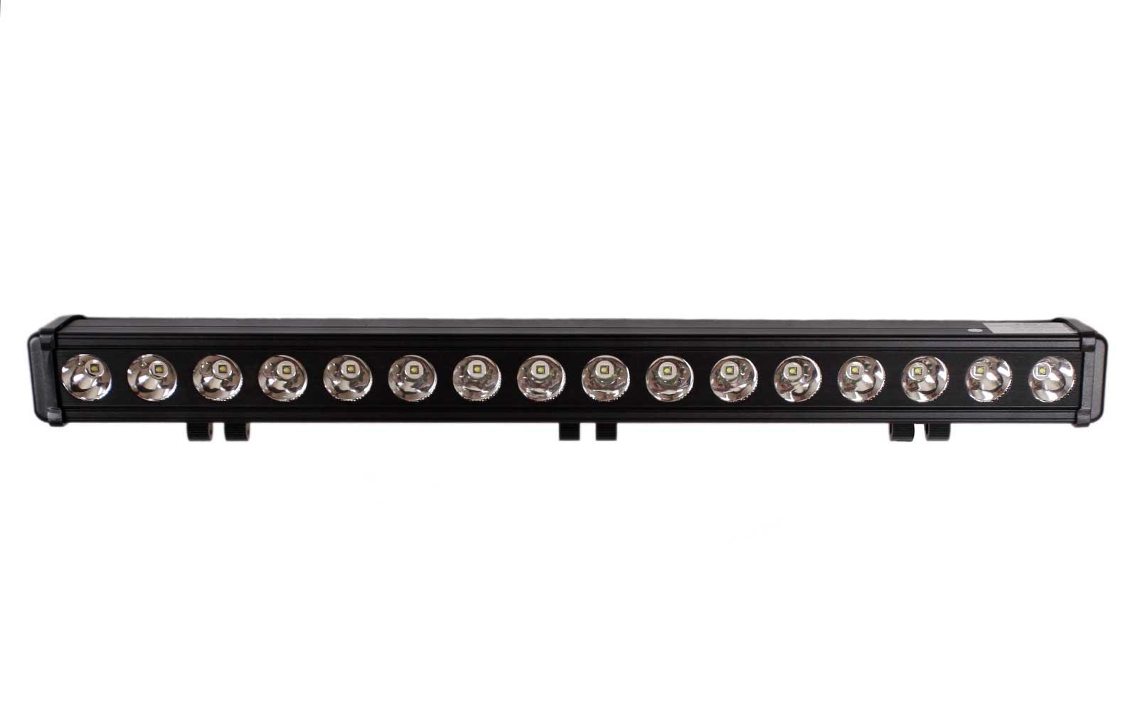 Brightest Led Light Bar