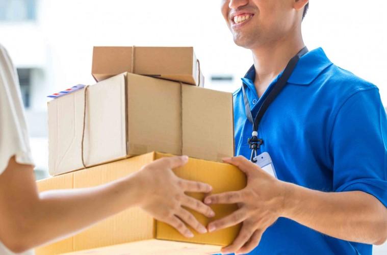 6 Cara Agar Paket Kiriman Belanja Online Sampai Tujuan Dengan Selamat