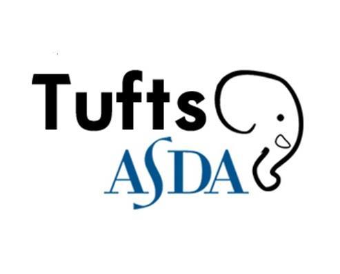 American Student Dental Association (ASDA) | Dental Central