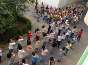 China1 (1)