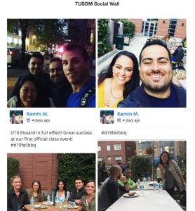 Screen Shot 2015-10-18 at 7.38.26 PM