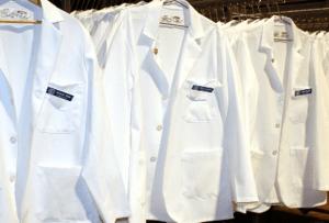 white-coat-ceremony