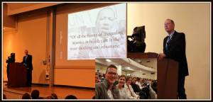 Paul Famer Talk (1)