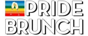 LGBTA: Pride Brunch @ 160 Commonwealth Ave. | Boston | Massachusetts | United States