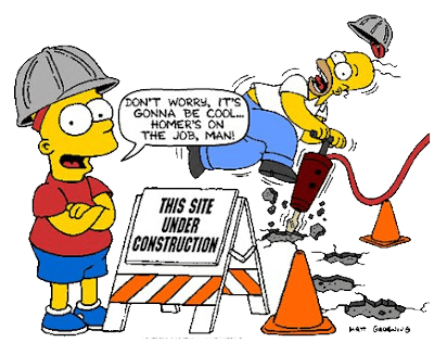 under-construction-homer-simpson-copy