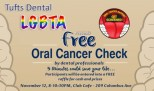 oral_cancer_screening__1012-1