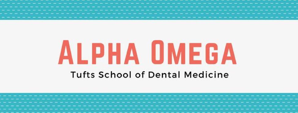 Alpha Omega (AO) | Dental Central