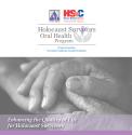 AO_Holocaust_Survivors