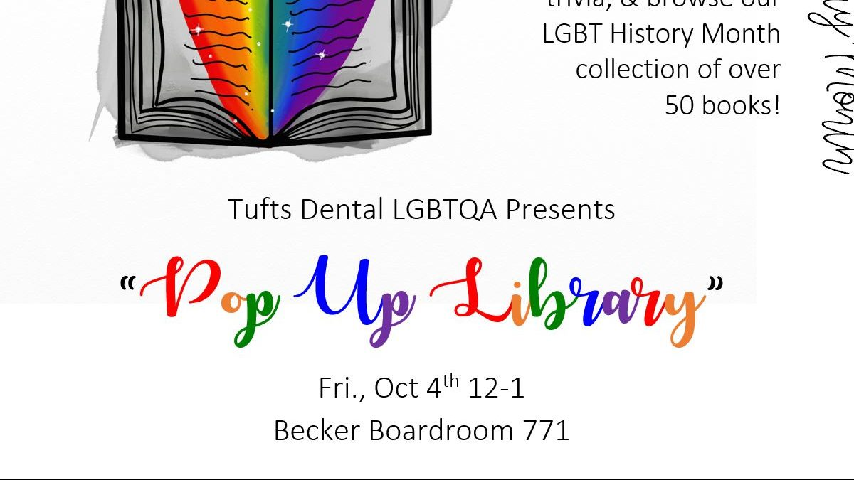 cropped-Pop-Up-Library-Flyer.jpg