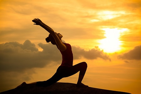 Yoga-meditation-plr-articles-min