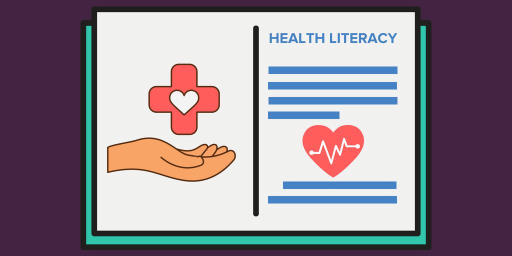 72F232F18-Health-Literacy