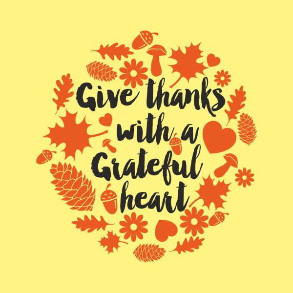 depositphotos_87436738-stock-illustration-give-thanks-with-a-grateful