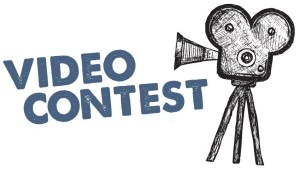 2nd Annual My Tufts Story Video Contest DEADLINE! @ Virtual