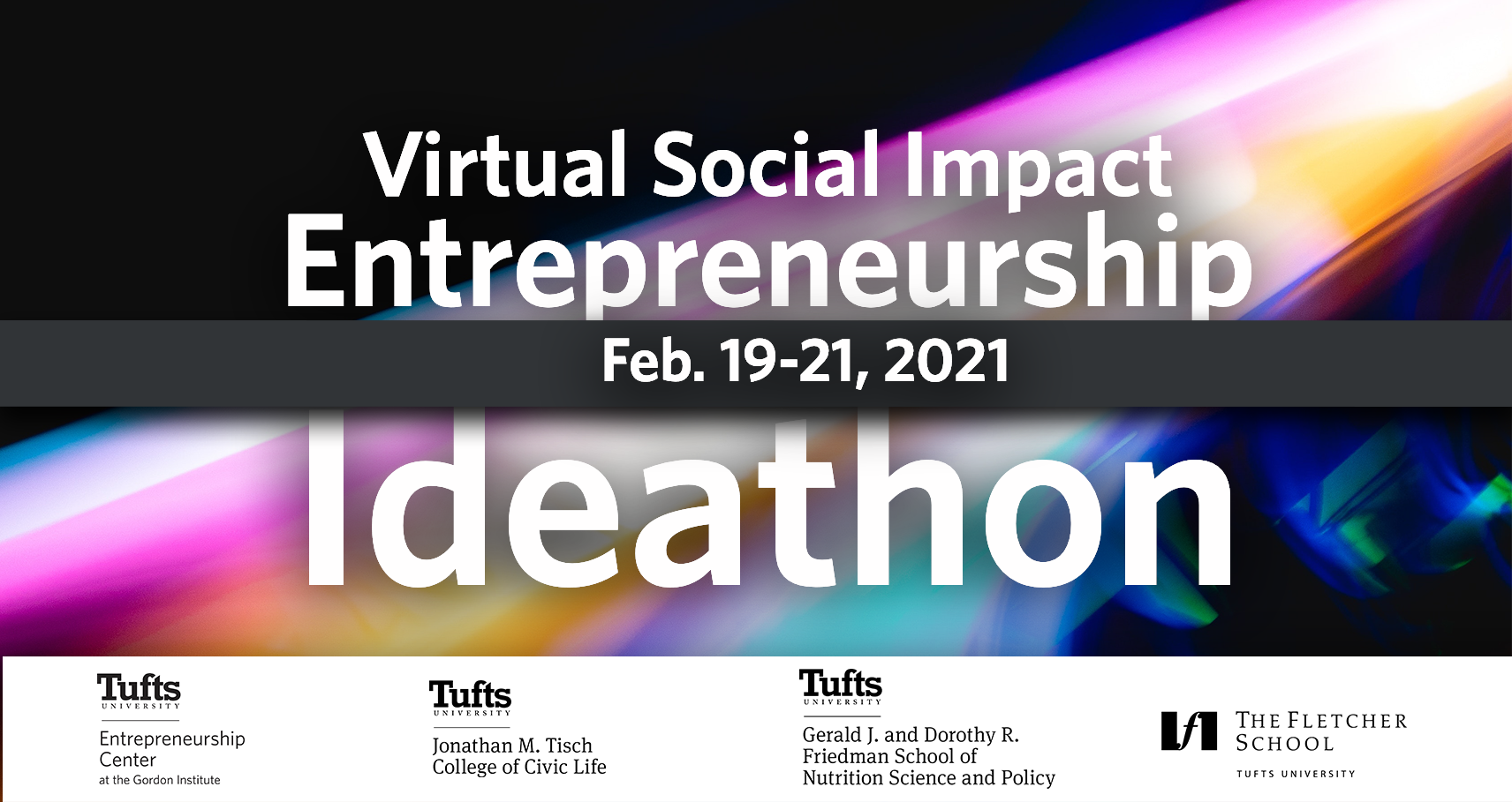 Ideathon-Eventbrite-wide-Feb19-21