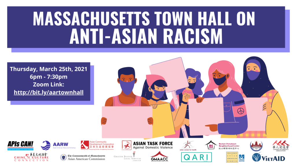 Town-Hall-on-Anti-Asian-Racism-FB-2-1030×579