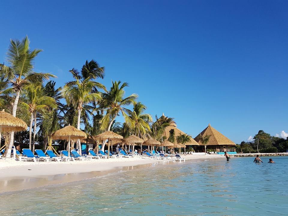 Renaissance Aruba Beach Resort Amp Casino Timeshare Users
