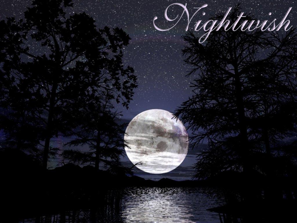 nightwish_5
