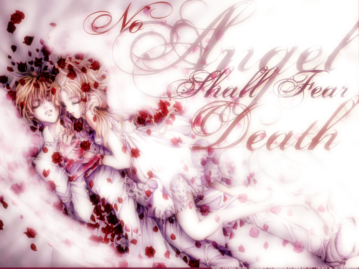 no_angel_shall_fear_death_ii1
