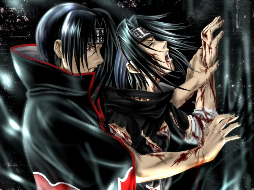 1055_itachi_sasuke