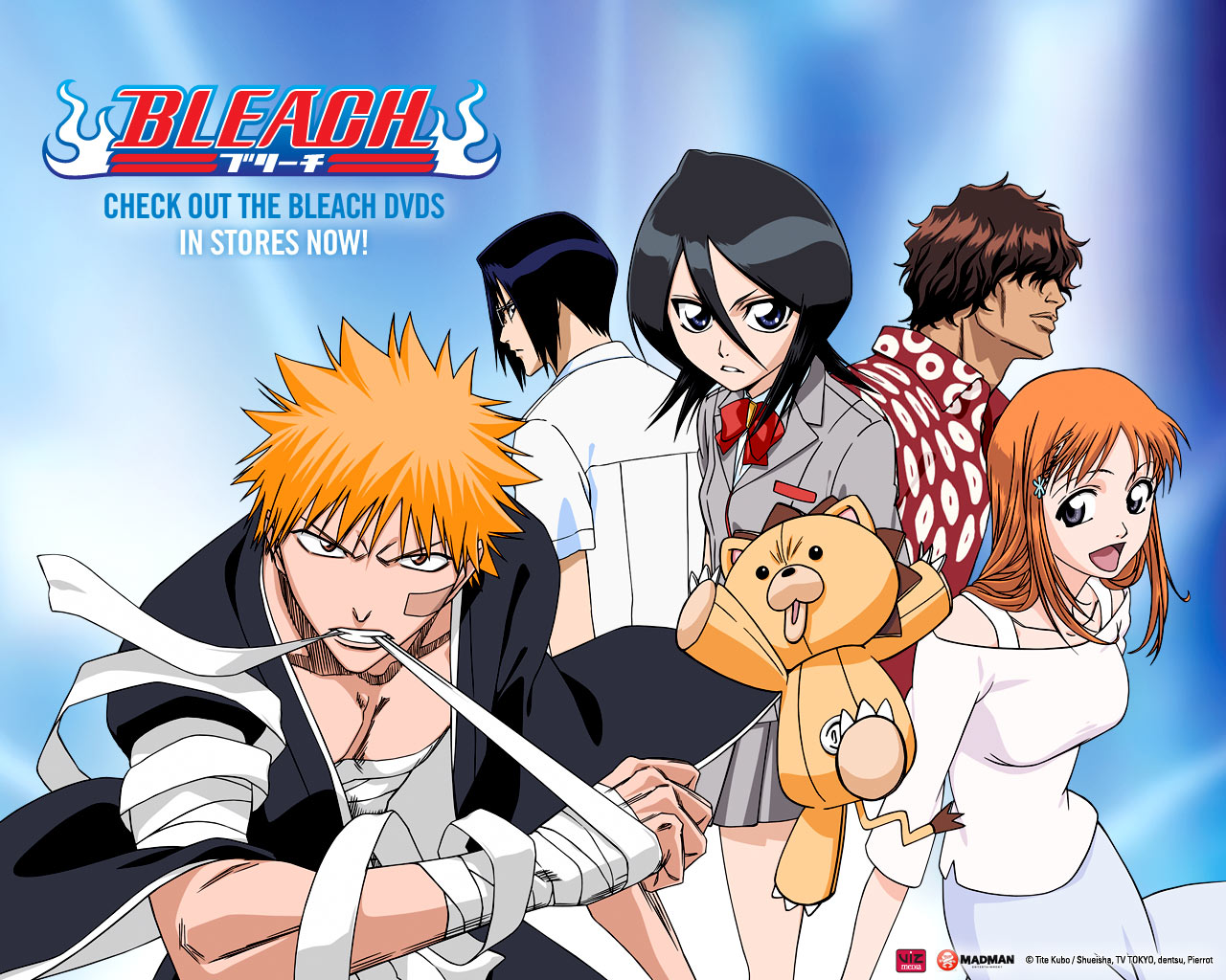 bleach_episodes_1-52_307_1280