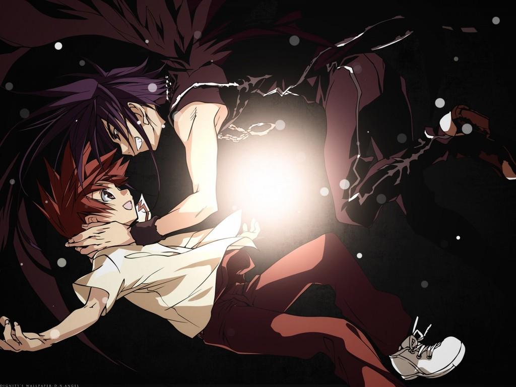 AnimePaperwallpapers_DN-Angel_Digni