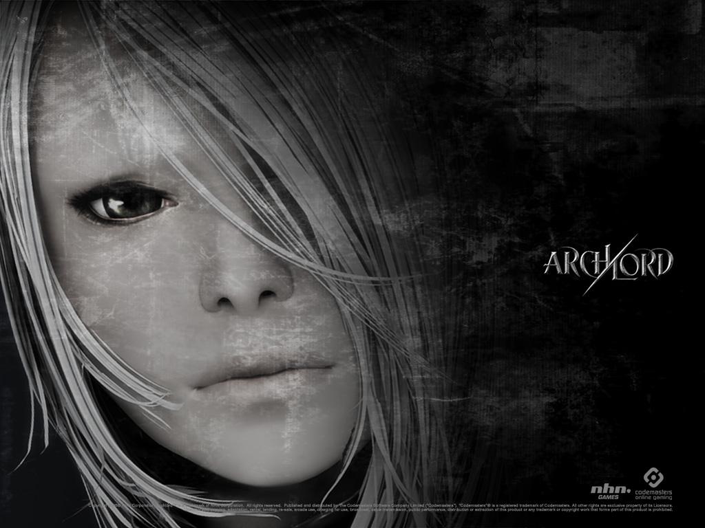 o_archlord_5_3