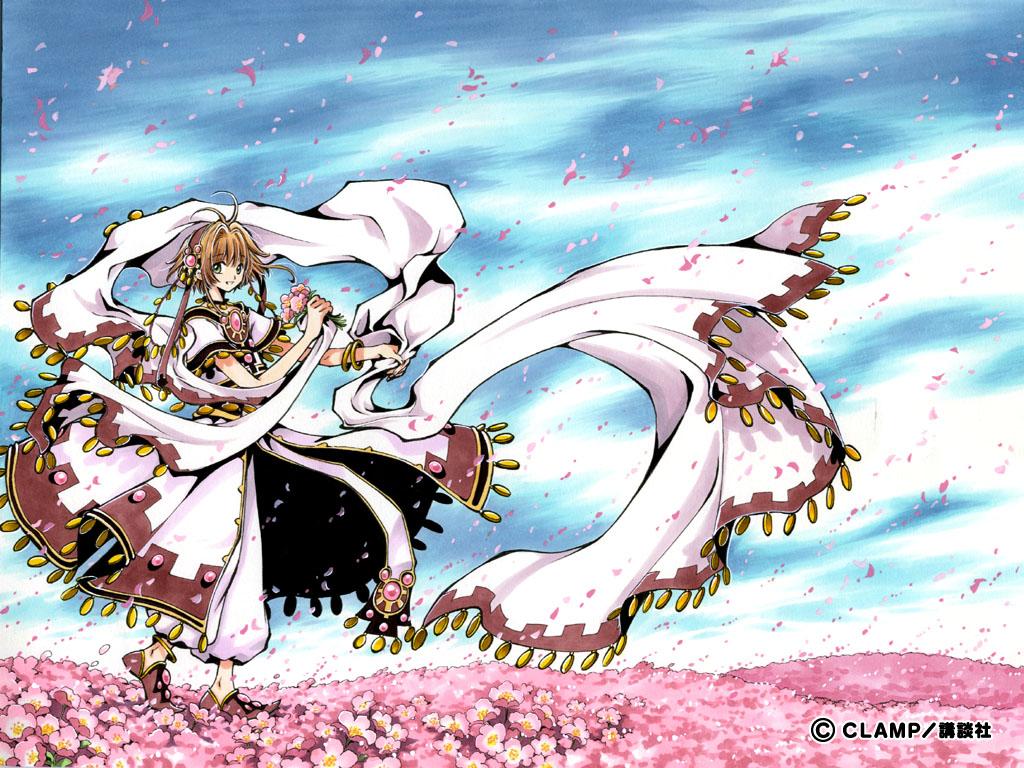 tsubasa-reservoir-chronicle-sakura hime