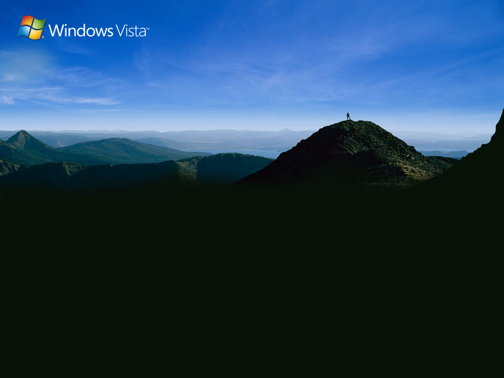 Vista_Wallpaper_by_poohter