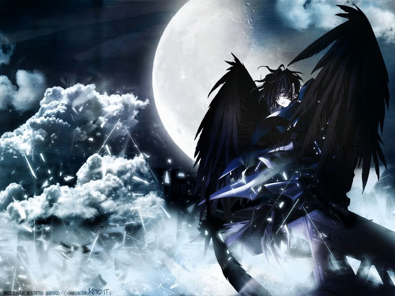 anime_wallpapers-1140285833_i_8588_