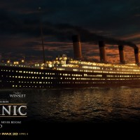 Titanic - Page 2