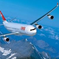 Airbus: Nouveaux fonds d'écran