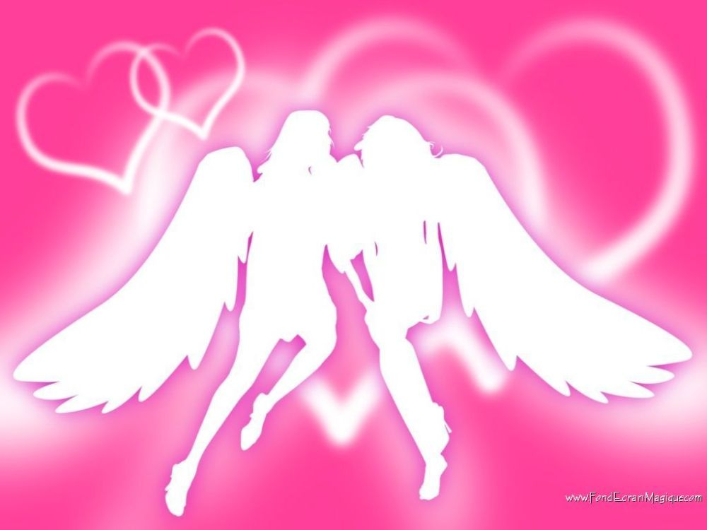 Anges 9 (2/6)