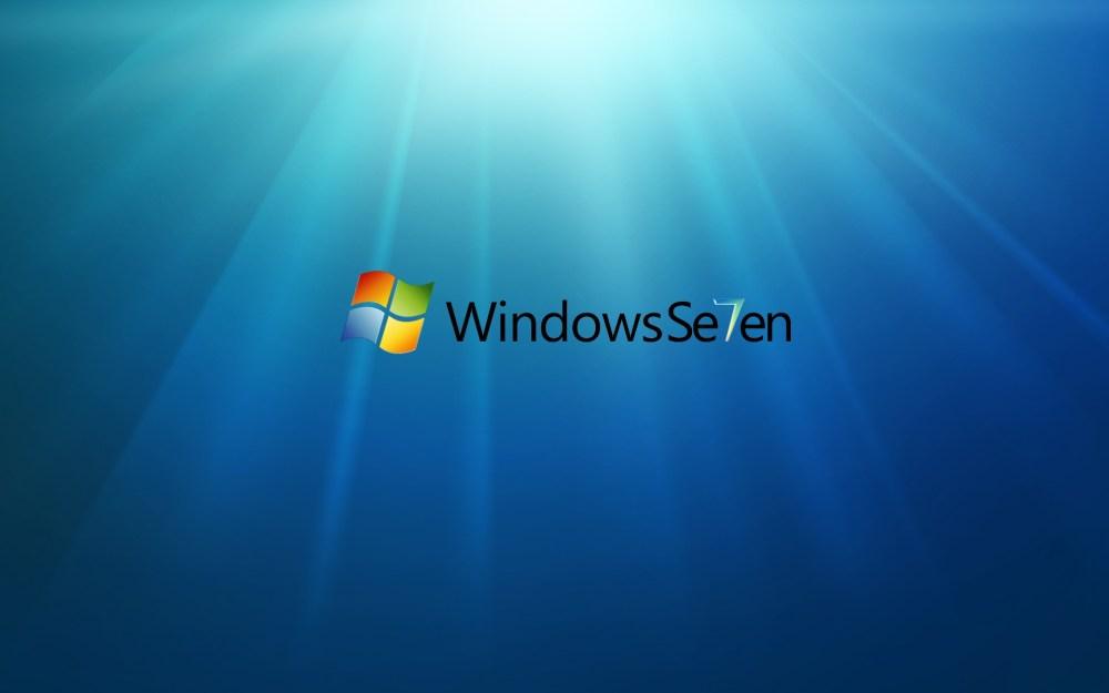 Windows 7 (3/6)