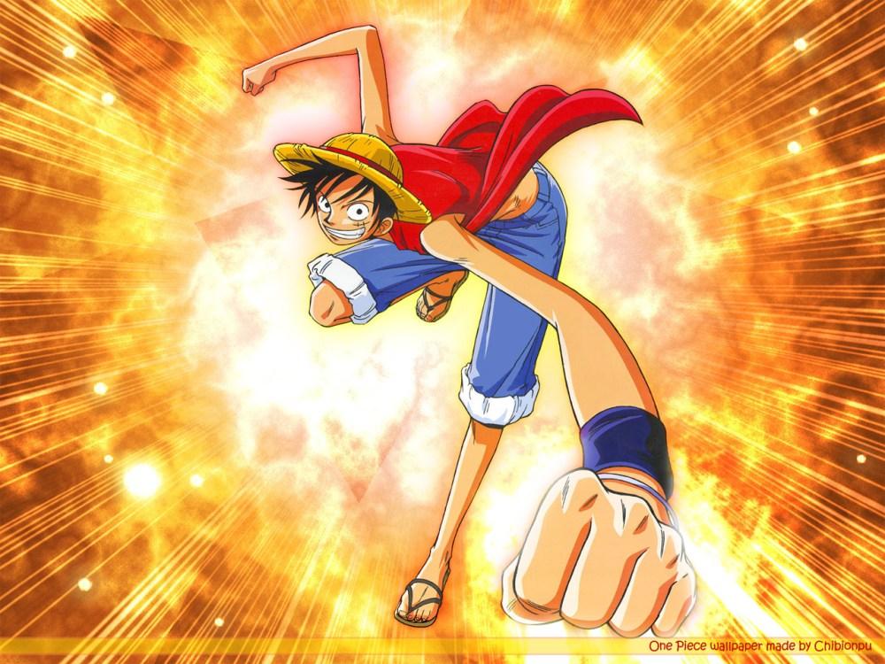 Manga et super héros 8 (3/6)