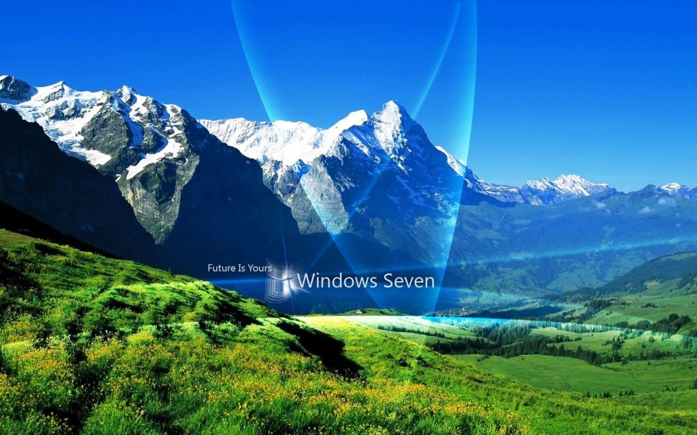 Windows 7 – page 3 (6/6)