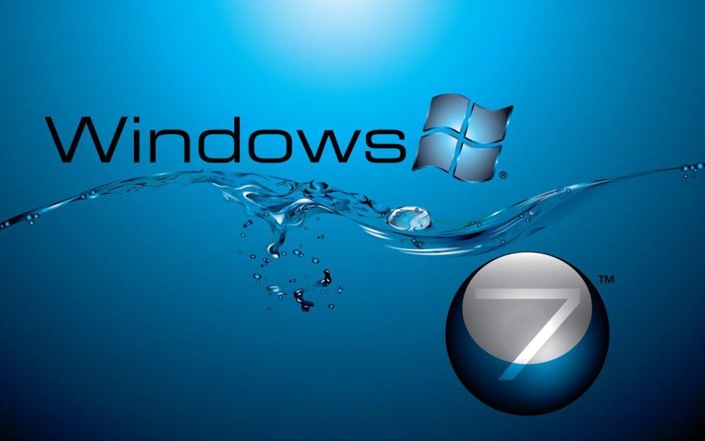 Windows 7 – page 3 (1/6)