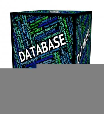 Landasan Teori Manfaat Database