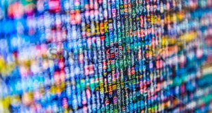 Landasan Teori Bentuk Data