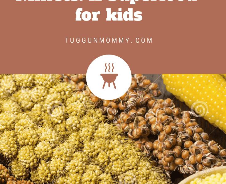 Tuggunmoomy, SlurpFarm Millet Dosa, Healthy Millets, Miletts, Healthy food