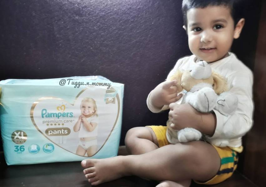 New Pampers_Tuggunmommy