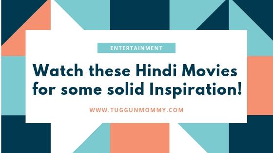 Watch Hindi Movies online, tuggunmommy