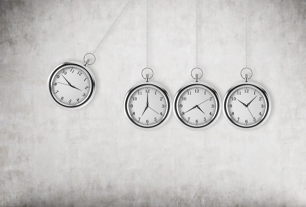 Our Time Management Definition – From Tug Of War With Time