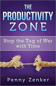 TBT 04 | Productivity Zone
