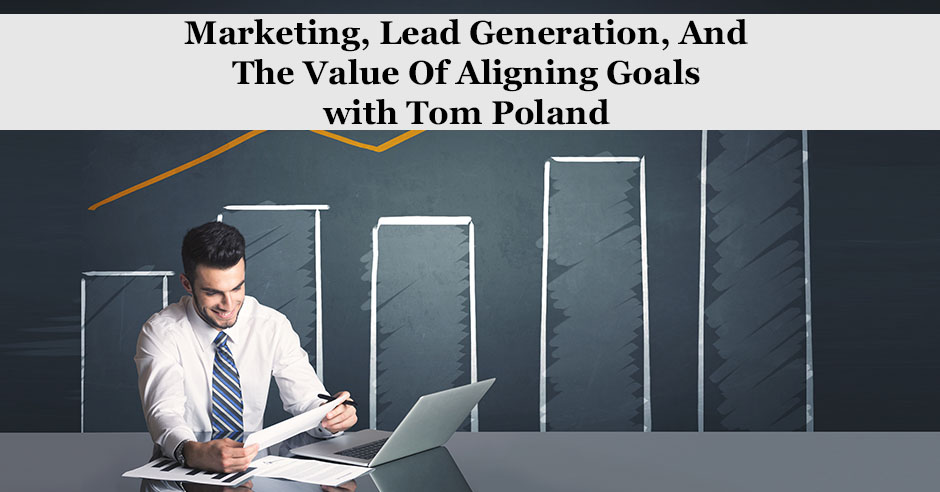 TBT 41 | Business Marketing