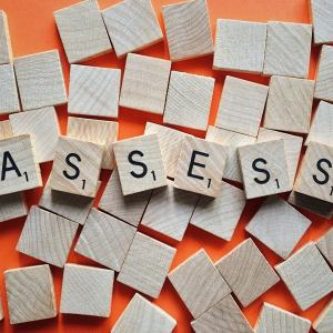 Assess and Close Your GAP