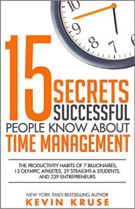 TBT 66 | Time Management And Productivity