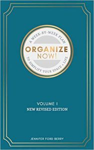 TBT 69 | Organization Tips