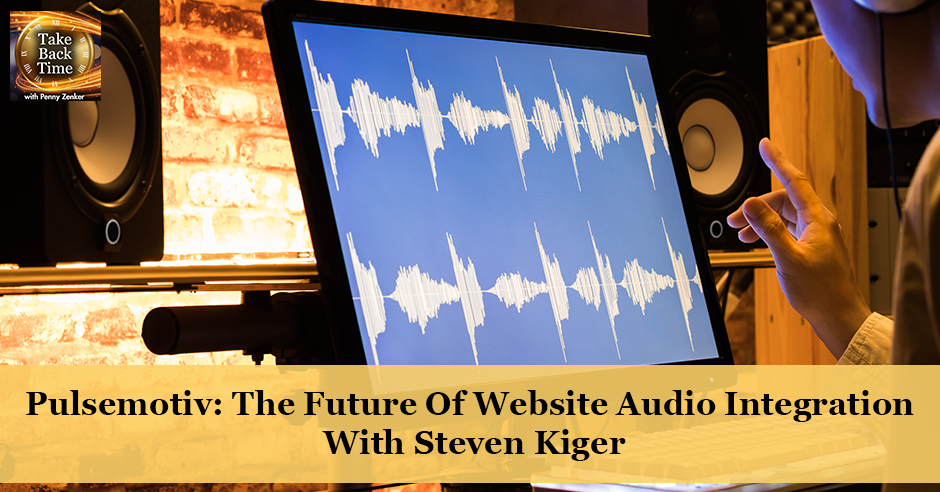 TBT 110   Website Audio