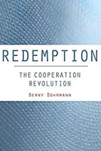 TBT 129 | Cooperative Capitalism